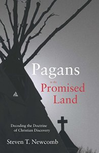 pagans-image