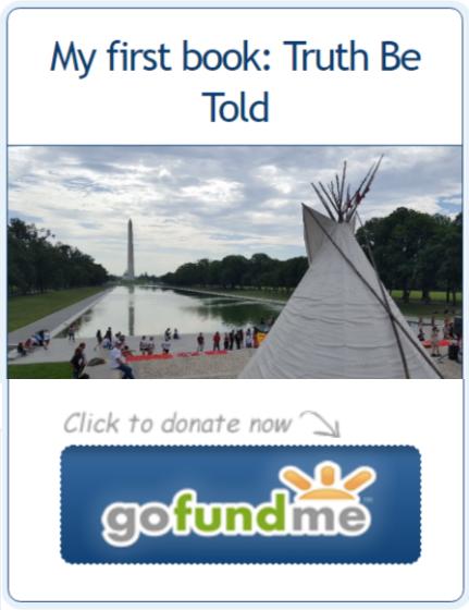 truthbetold-gofundme