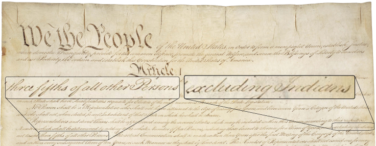 Constitution_WeNotAll_Closeup