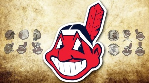 MRC_wallpaper.wiki-Free-Cleveland-Indians-Photo-PIC-WPC004389